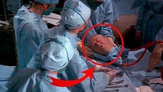 Esta Será la Fecha Para el Primer Trasplante de Cabeza HUMANA (REAL)
