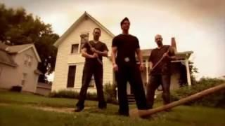 Ghost Adventures   Villisca Axe Murder House S04E13