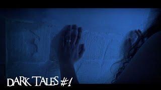 Dark Tales #1: Απο την άλλη πλευρά