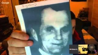 Unsolved Mystery s. Murder : Zigmund Adamski Case #5.. CONT