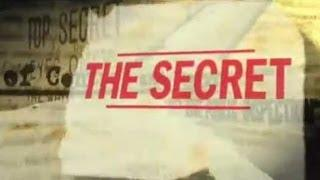 The Secret: Evidence We Are Not Alone - FREE MOVIE