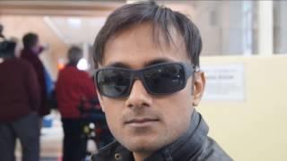 A Tribute to Gaurav Tiwari