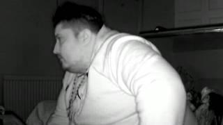 evidence from dvr saturday night fright night from videos #1-#10