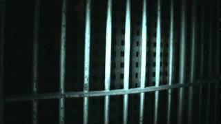 "Gonzales jail spirit box sesson ""STEVE"""