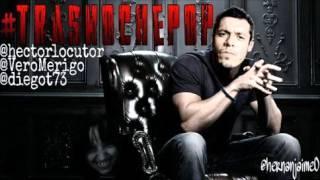 #TrasnochePop | EL FALSO GRAN HERMANO MANDO A HECTOR AL CONFESIONARIO