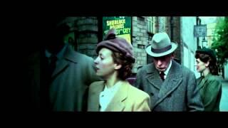 Mr. Holmes Official International Teaser Trailer (2015) - Ian McKellen, Milo Parker HD