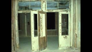 History of Waverly Hills Sanatorium
