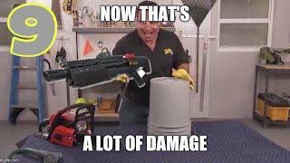 Fortnite Dank Memes 9
