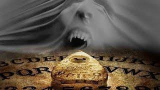Pendulo y Ouija, caso paranormal en Barcelona | La sombra del Terror