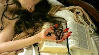 10 Real Life Exorcisms