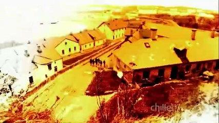 Ghost Hunters International S02E09 Quarantine Station