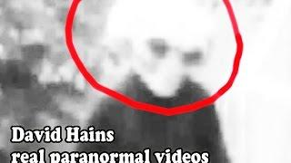 REAL or FAKE Aliens, Demons, Fairies, Strange Creatures Caught on CAMERA , SCARY FOOTAGE