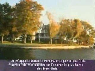 Ghost Hunters Saison 4 Episode 23 part 2/3 (vostfr)