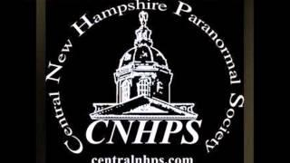 CNHPS AT HAUNTED ACRES OCT 12 2013