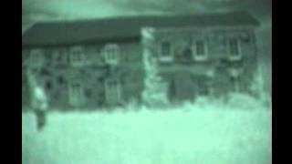 Paranormal Investigation of Monmouth Battlefield - June 28, 2011  (Part 3 of 3)
