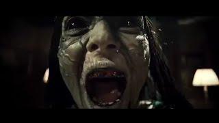 Turkish Horror Movie: Alamet i Kıyamet (with English Subtitles). CLICK Captions.