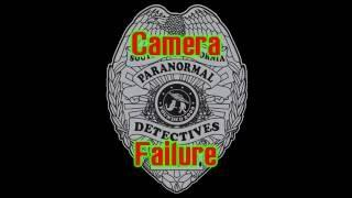 The REAL Paranormal Detectives Episode 8 - Cudahy Lights