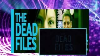 The Dead Files Season 7 Episode 11