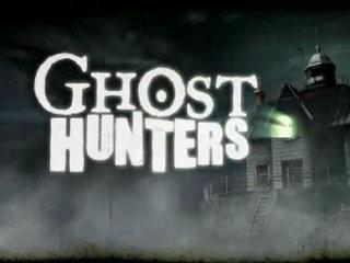 Ghost Hunters (TAPS) [VO] - S06E13 - Uninvited Guests