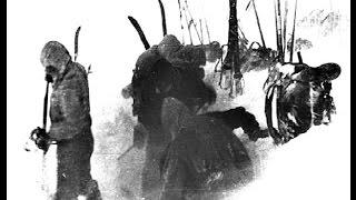 The Mystery of Dyatlov Pass Incident | Truth Needs to Be Told!