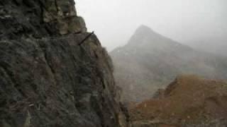 Part 4 Potosi Mine