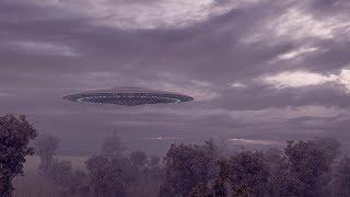 Strange, Mysterious, Unknown UFO Sighting!! Real UFO Videos