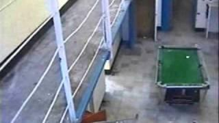 PIPS VICTORIA ROAD PRISON PART 2