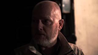 PHENOMENA PROJECT clip (episode 4)