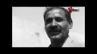 Khauff - VibeTV - Episode 4 - Haunted Well Malir - Horror Show Full