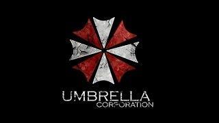 Resident Evil Live