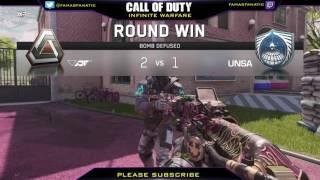 UPLOAD 3  EPIC 11 2 SND
