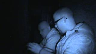 Rotherham Poltergeist Case - Real haunted Houses Part 3