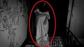 Ghost Seen Moving Across Room At Night   Ghost Caught On Camera   Real Ghost Video Caught On Camera