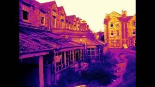Denbigh asylum: Thermal capture