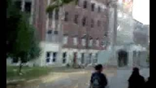 Waverly Hills Sanitorium 8/26/11 - BPI