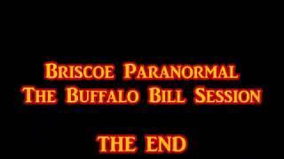The Buffalo Bill Session