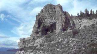 Cave Rock Part 1 Introduction