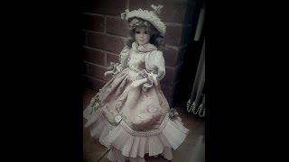Project Paranormal: Haunted Doll TALKS and Real ACTIVITY Caught On Camera??!!