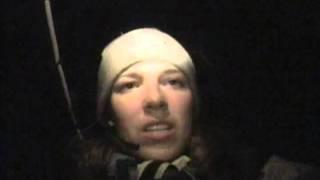 Fear: S01xE10 La Guerre Plantation - (Paranormal Challenge)