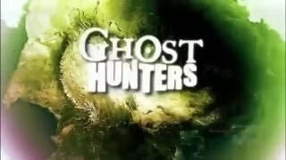 """Special"" Ghost Hunters International Episode[PARODY]"