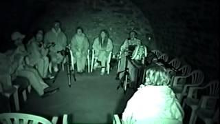 Complete McPike Mansion Broadcast Investigation, Oct 30 2013