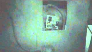Jackson ranch Boiler room orb