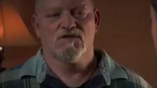 TDFS09E05: The Dead Files Season 9 Episode 5 (September11)