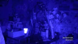 """Deceased Loved Ones Do Watch Over Us! """"Houma Louisiana Investigation """" Pt.2"""