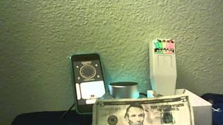 Echovox session: October 17, 2014 12:24 PM