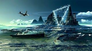 10 Weird Facts about the Bermuda Triangle