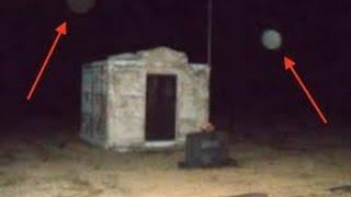 Scary Real Ghost Voices Caught On Tape - Shocking Paranormal Activity - Haunted Graveyard
