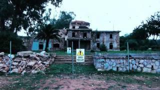 Villa Mugoni - anteprima
