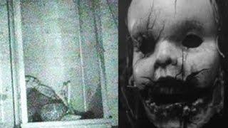Le zap du paranormal # 14