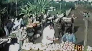 In Search Of... S01E17 6/15/1977 The Easter Island Massacre Part 1